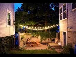 simple outdoor patio ideas. DIY Outdoor Patio Decorating Ideas Simple Outdoor