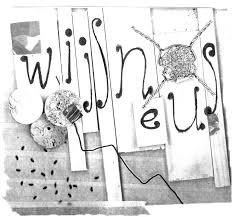 Wijsneus 2007 2008nr3 Versie 03