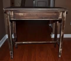 distressed wood furniture diy. Distressed Wood Furniture Diy. \\ Diy O