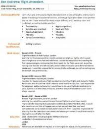 Argumentative Essay Rubric Utah Education Network Cover Letter For