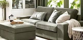 living room sets ikea elegant. Elegant Living Room Sets And Furnitureelegant Ikea Alluring Storage Media Furniture More Small Dining Ideas