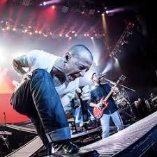 The <b>Messenger</b> - <b>Linkin Park</b> - CIFRA CLUB