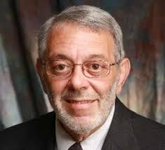 Alan Haber Obituary (1943 - 2016) - Los Angeles Times