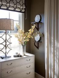 Master Bedroom Hgtv Master Bedroom Pictures From Hgtv Smart Home 2014 Hgtv Smart