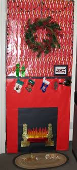 decorating office doors for christmas. office door christmas decorating doors for