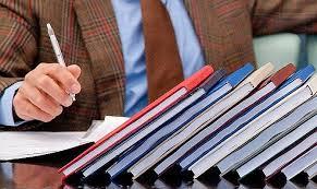 В диссертационный совет ДМ поступили диссертации на  В диссертационный совет ДМ 212 097 04 поступили диссертации на соискание ученой степени кандидата педагогических наук по специальности 13 00 08 Теория и