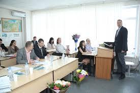 Студенты экономической и юридической кафедр УрГЭУ защитили  21 февраля в Уральском государственном экономическом университете защитили магистерские диссертации студенты руководство которыми осуществляют кафедра