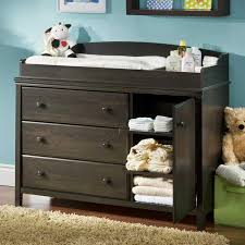 4 ways to refurbish old baby changing table dresser