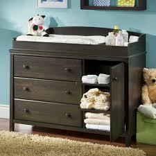 4 ways to refurbish old baby changing table dresser