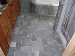 grey bathroom floor tile ideas. Grey Bathroom Floor Tile Ideas L