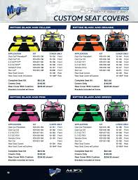 club car seat covers car seat club car precedent golf cart cover removable golf cart seat