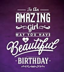 Beautiful Quotes For A Friend On Her Birthday Best Of 24 Best Birthdays Images On Pinterest Birthday Memes Birthday
