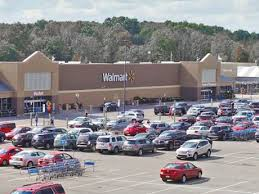 Middletown Walmart Middletown Income Purchases Walmart Anchored Retail Property