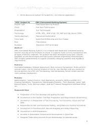 Software Test Strategy Template Automation Document Marketing