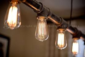 edison style lighting fixtures. Amazing Shop Kichler Lighting Bayley 4 Light Olde Bronze Fixed Track Inside Edison Style Fixtures N