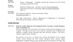 work philosophy example resume brilliant sample resume for high school studen 1