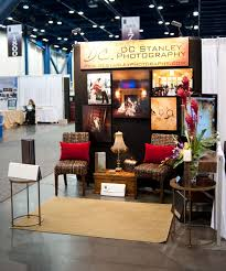Gift And Home Decor Trade Shows