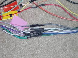 pioneer avic d3 installation write up mustang forums at stangnet metra 70 5521 wiring diagram Metra 70 5521 Wiring Diagram #25 Metra 70 5521 Wiring Diagram