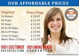 cheap dissertation writing services uk trustworthy service cheap dissertation writing services uk prices
