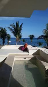 romantic master suite. Secrets Akumal Riviera Maya: Romance Master Suite Oceanfront Romantic