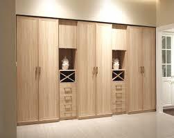 Living Room Cupboards Designs Room Wardrobe Wardrobe Ideas