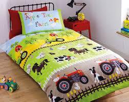 saveenlarge bedroom for kids bedding