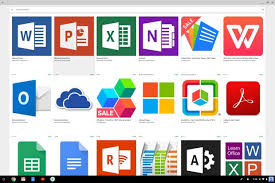 Microsoft Office Logo Design Inspiration Report Microsoft Makes Office Available To All Compatible