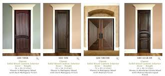 96 interior doors decorating interior doors prehung interior doors 32 x 96 96 interior doors