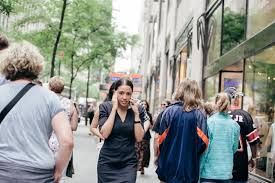 The ambitious climate plan has attracted numerous detractors. Ocasio Cortez S Next Task Empowering Other Female Outsiders To Win The New York Times