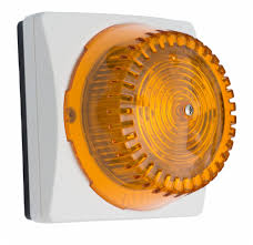 Nathan Lux Strobe Rx Safety Light Loading Available Options Strobe Light Transparent Png