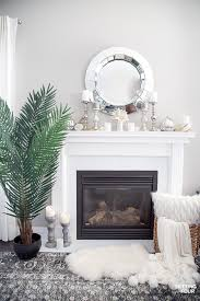 how to style decorate with artificial flowers plants adding these natural looking faux