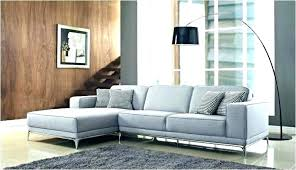 west elm andes sofa couch west elm west elm sofa west elm sofa sectional sofas modern west elm andes sofa