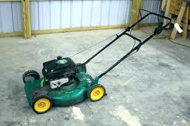weed eater repair weed eater push lawn mower lot self propelled repair near parts manual craftsman