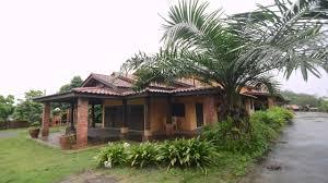 English House Design In Malaysia