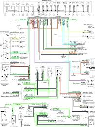 mustang wiring harness wiring diagram pro mustang wiring harness ford 2 3 wiring harness wiring library co ignition coil harness trailer wiring
