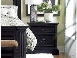 Black bedroom furniture Farmhouse Nightstands Havertys Bedroom Furniture And Bedroom Furniture Sets Havertys