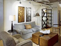 track lighting in living room. Track Lighting Ideas For Living Room To Make Your Becomes More Attractive » \u2013 Focus Point On In E