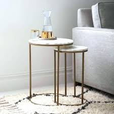 accent tables decoration skinny accent table small tall table tall tall accent tables