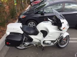 i just bought a 2004 r1150rt p police bmw luxury touring community click image for larger version my bike jpg views 1420 size