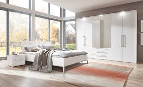 Horizont8000 Nolte Möbel