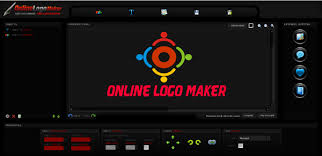 Creating A Logo For Free And Free To Download Free Logo Design Software Mac