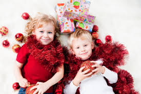 Christmas Photo Kids 10 Christmas Party Games For Kids You Definitely Should