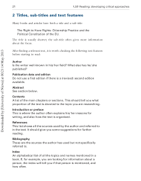 essay about contracts quran in arabic
