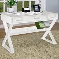 ikea white office desk. delighful ikea 79 inspiring small white desk ikea home design  inside office