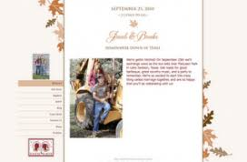 Neat Wedding Website Welcome Message Check Out More Great