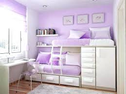 furniture for teenage rooms. Teenage Bedroom Furniture Little Girl For . Rooms