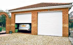hunter garage doorsBargain Hunter  Telegraph