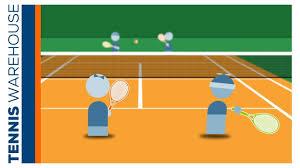 <b>Junior Tennis Racquet</b> Guide - YouTube