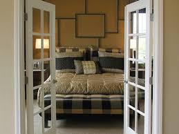 Camera Da Letto Beige E Marrone : Colore in interior design consigli camera da letto beige