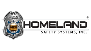 Image result for Homeland Safety Systems